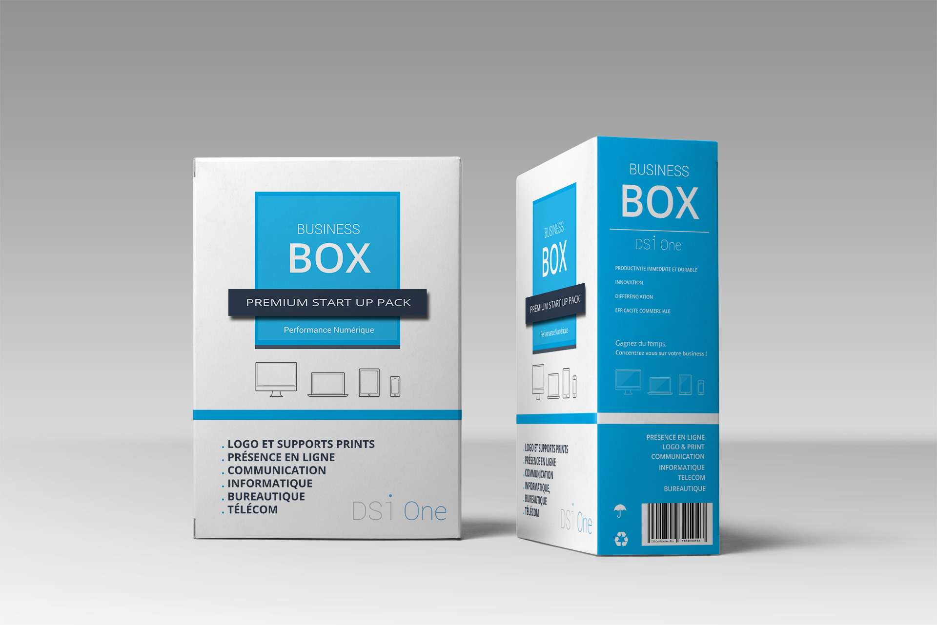 Business-Box5
