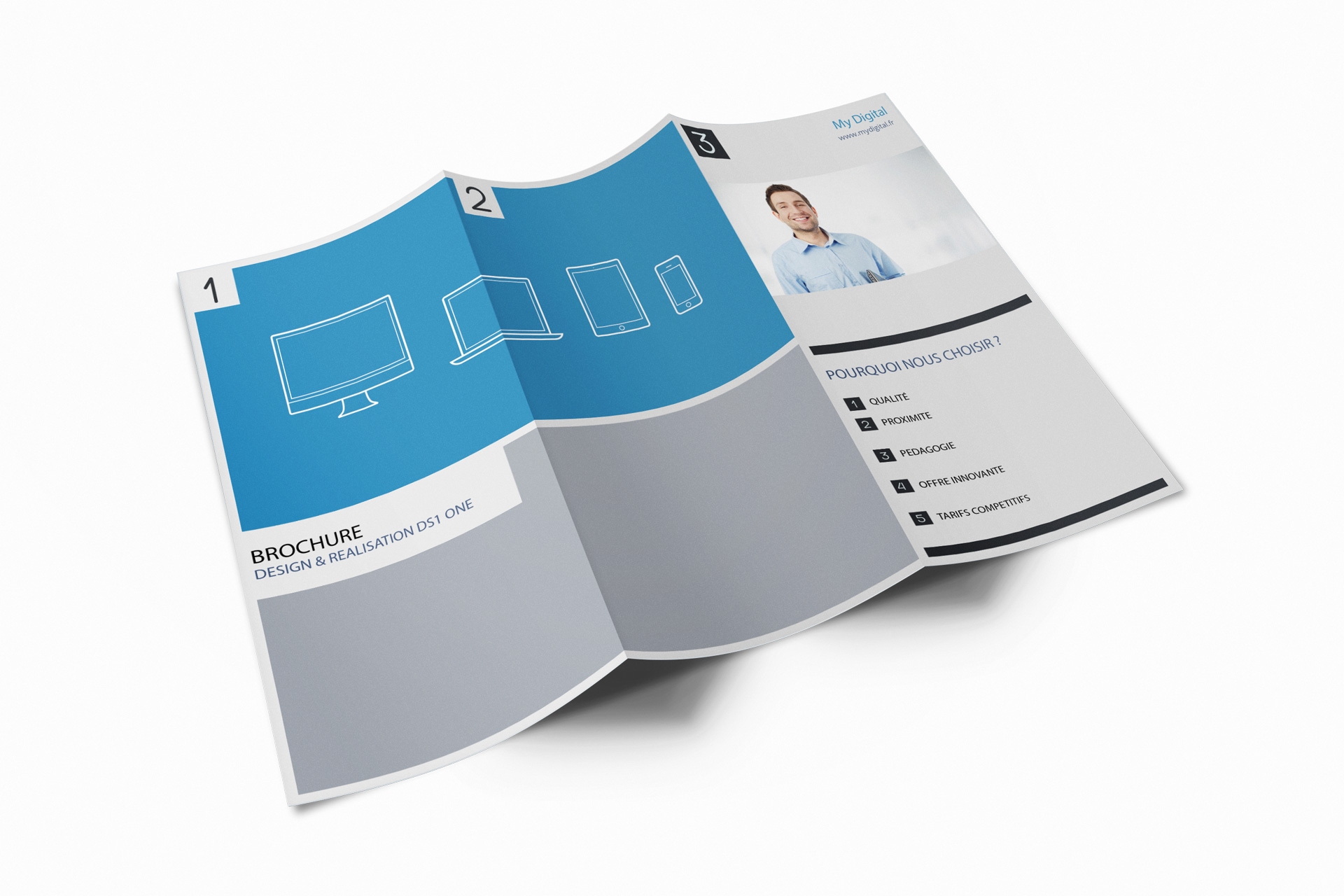 Tri-Fold-Brochure-Mock-up-Template1920